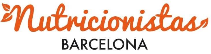 nutricionistas barcelona
