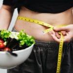 metabolismo y las dietas