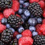 alimentos que nos pueden ayudar a dejar de fumar