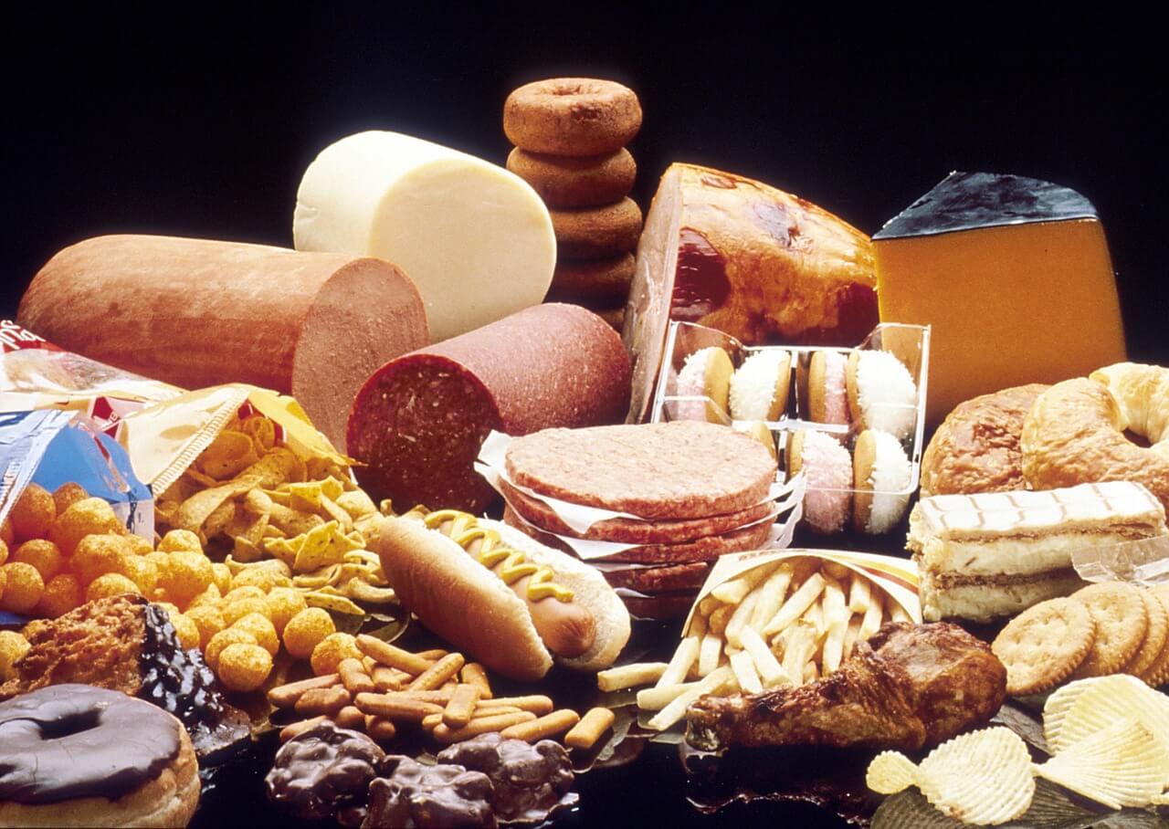peligros del colesterol alto
