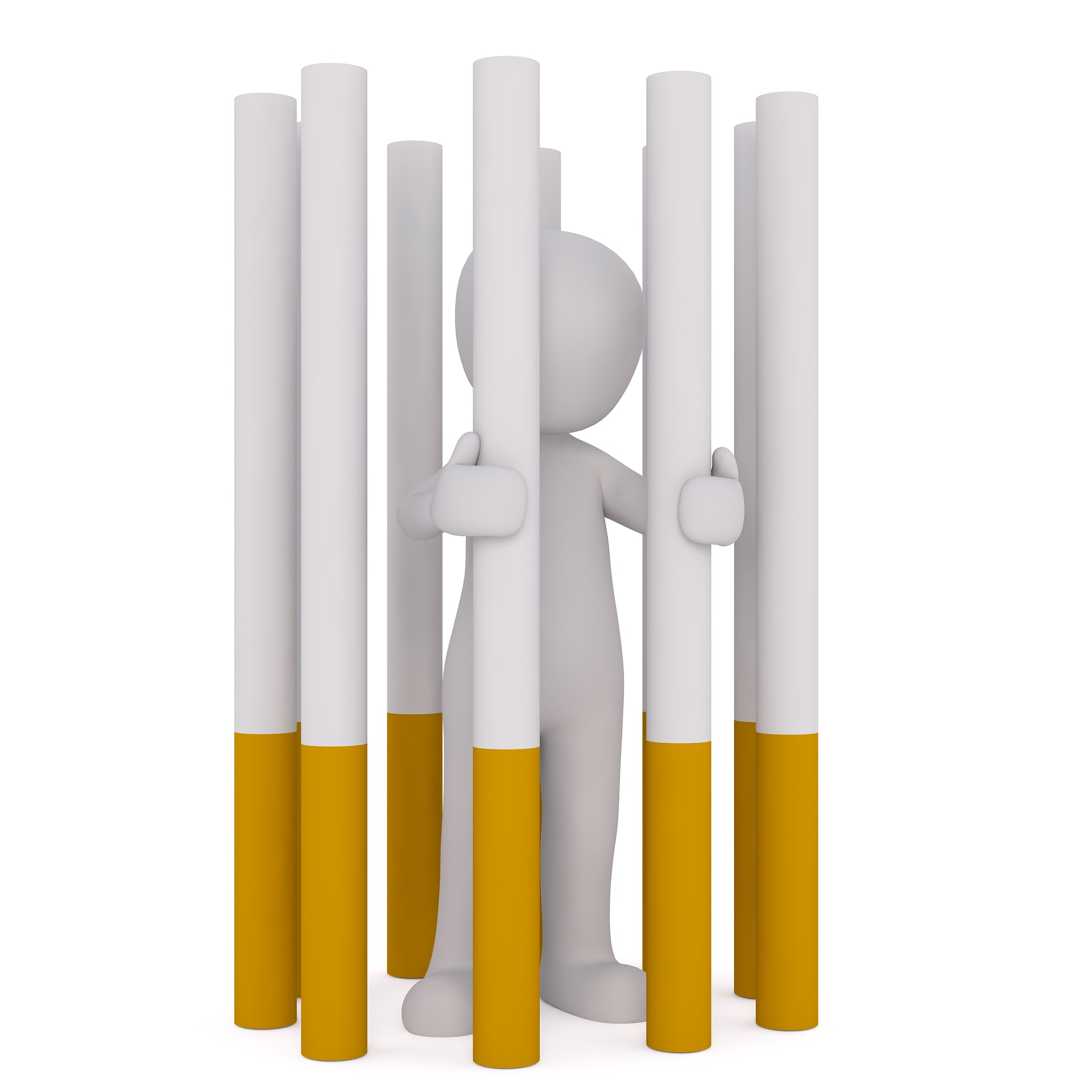 quiero dejar de fumar